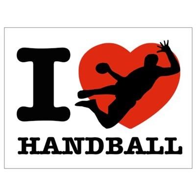 hand !!