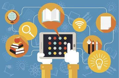 digital-teaching.jpg