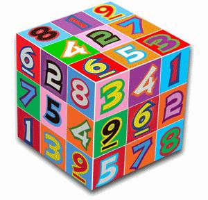 logog_cube.png