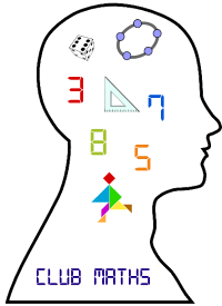 logo-petit.png